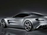 Aston Martin One-77, masina de 1.5 milioane de euro2508
