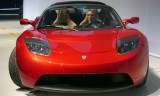 Tesla Motors - Un pas in directia buna!2494