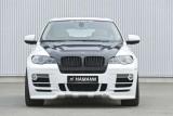 HAMANN BMW X6 - O doza de putere!2484