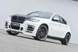 HAMANN BMW X6 - O doza de putere!2486