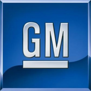 Nori negri asupra companiei General Motors2480