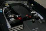 Ferrari 599 GTB Fiorano - Mai sus cu NOVITEC ROSSO2479