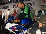 Premiile B&S Motors Romanian Superbike2429