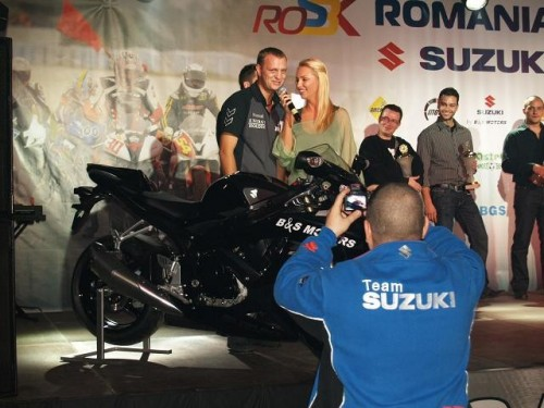 Premiile B&S Motors Romanian Superbike2430