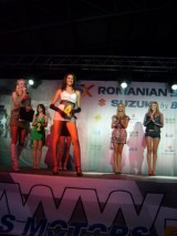 Premiile B&S Motors Romanian Superbike2431