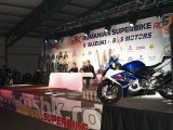 Premiile B&S Motors Romanian Superbike2432