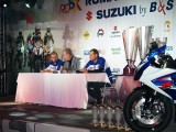 Premiile B&S Motors Romanian Superbike2434