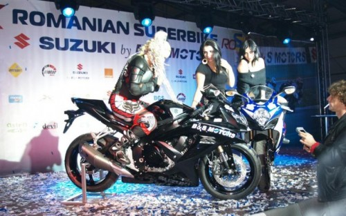 Premiile B&S Motors Romanian Superbike2436