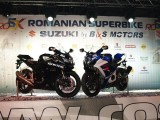Premiile B&S Motors Romanian Superbike2440