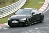 Audi TT-RS va avea o putere de 340 CP2462