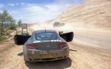 Aston Martin V8 Vantage vs Asia!2424