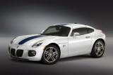 Pontiac Solstice GXP Coupe Concept - O noua aparitie!2417