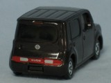 Nissan Cube - Confirmare via eBay!2415