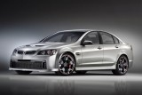 Pontiac G8 GXP Street Concept - Fantezie materializata2413