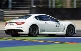 Maserati GranTurismo MC Corse2401