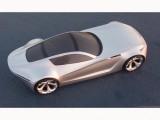 Aston Martin DB-ONE Concept - De sorginte spaniola!2394