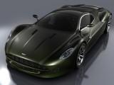 Aston Martin AMV10 - Un posibil succesor?2390