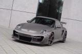 TECHART GTstreet R - Ducand 911 la un nou nivel!2388