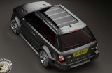 Range Rover Sport - 2 Usi = LSE Coupe!2384