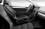 Noul Golf - 5 stele EuroNCAP2380
