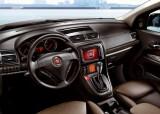 Noul Fiat Croma2354