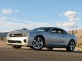 O raza de soare pentru General Motors!2378