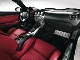2009 Alfa Romeo 8C Spider2351