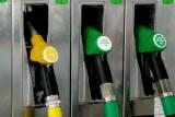 Pretul benzinei atinge nivelul de acum trei ani!2348