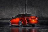 """Lexus isi anunta""""echipa"""" pentru SEMA2357"""