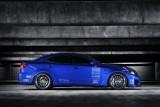 """Lexus isi anunta""""echipa"""" pentru SEMA2359"""