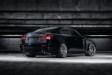 """Lexus isi anunta""""echipa"""" pentru SEMA2360"""