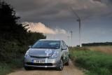 Vehiculele electrice - Singura optiune in viitor?2372