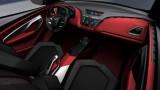 Chevrolet GPix Crossover Coupe - Destinat Americii Latine!2368