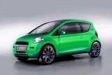 Audi - Miniona verde2338