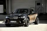 BMW X6 Falcon - Un SUV cu personalitate2333