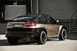 BMW X6 Falcon - Un SUV cu personalitate2334
