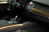 BMW X6 Falcon - Un SUV cu personalitate2337