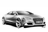 """Audi - Viitoarele """"stele""""!2303"""