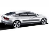 """Audi - Viitoarele """"stele""""!2305"""