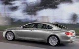 BMW - O noua speranta pentru Seria 8?2330