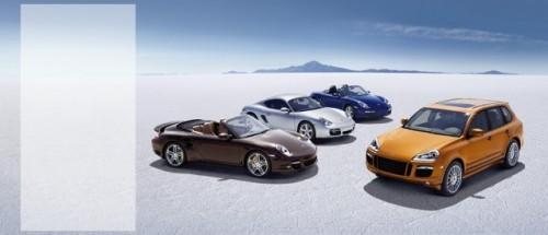 Porsche - Campania de cucerire continua!2315