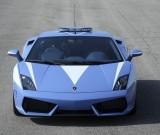Lamborghini Gallardo LP560-4 Polizia - Un cadou pentru fortele legii2295