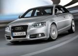 Audi A6 - Un nou spot publicitar!2282