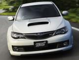 Subaru Impreza WRX STI - Comemorarea a doua decenii...2280