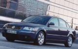 Car2Car - Un nou mod de a