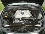 BMW si Mercedes ar putea avea aceleasi motoare2259