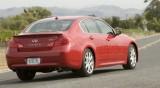 Infiniti G37 Sedan si G37x Coupe - Preturile dezvaluite2254