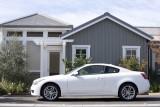 Infiniti G37 Sedan si G37x Coupe - Preturile dezvaluite2255