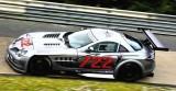 Mercedes SLR 722 GT intalneste pe Bruno Senna!2252