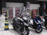 DUAL TOURS - Yamaha & US-CARS.RO2242